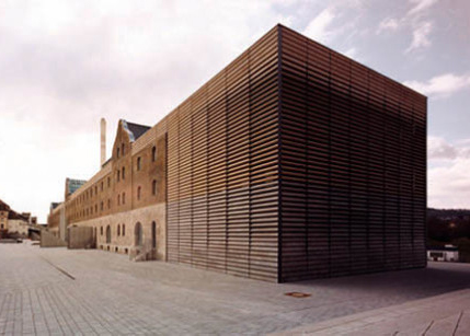fachada de lamas de piedra brckner u brckner centre cultural en wrzburg a mhling descargar