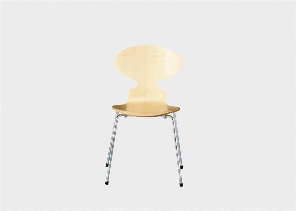 Cadira Ant