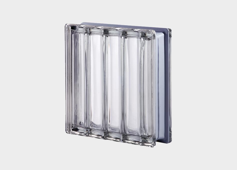 Bloc vidre Dorico Neutre Q30