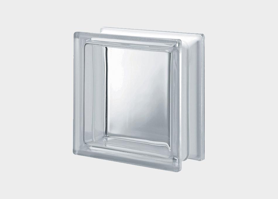 Fontdarquitectura - Bloque de vidrio precio ...