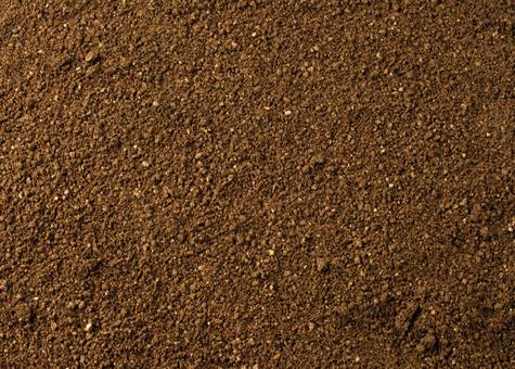 Paviment ecològic impermeable Aripaq
