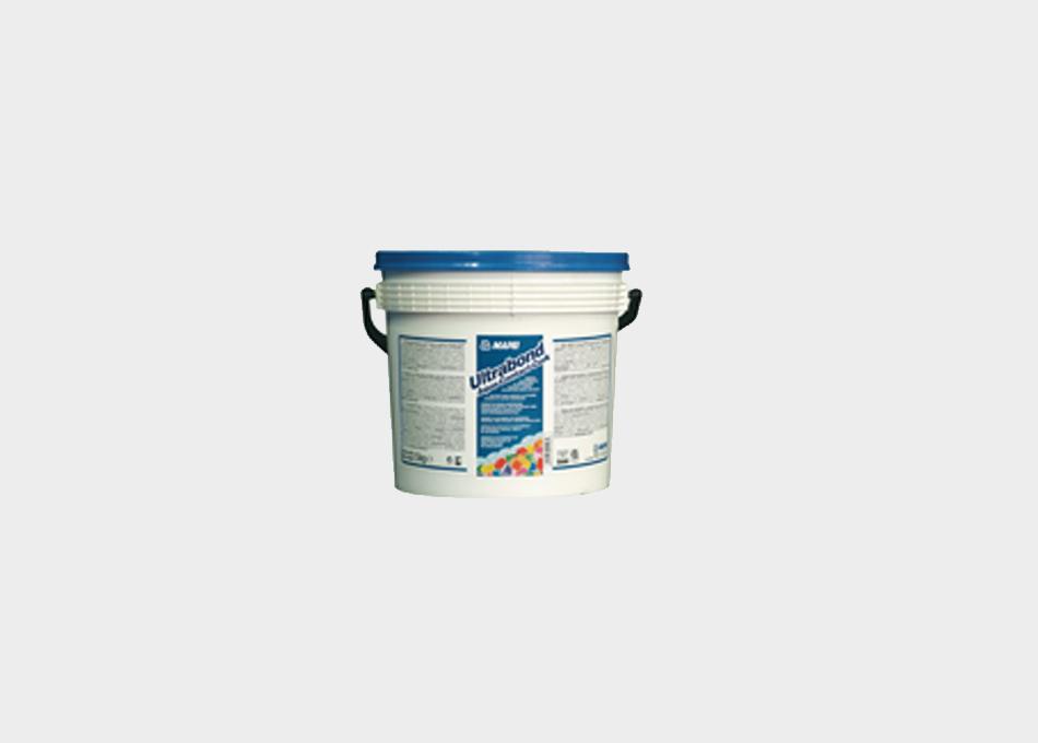 Adhesiu Ultrabond Aqua-Contact Cork
