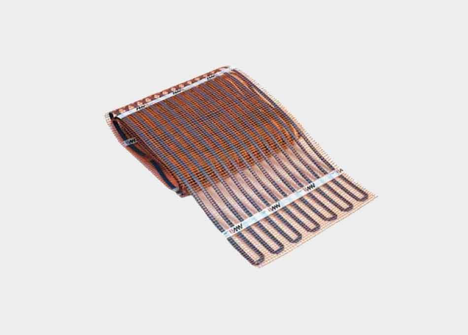 Fontdarquitectura - Suelo radiante electrico precio m2 ...
