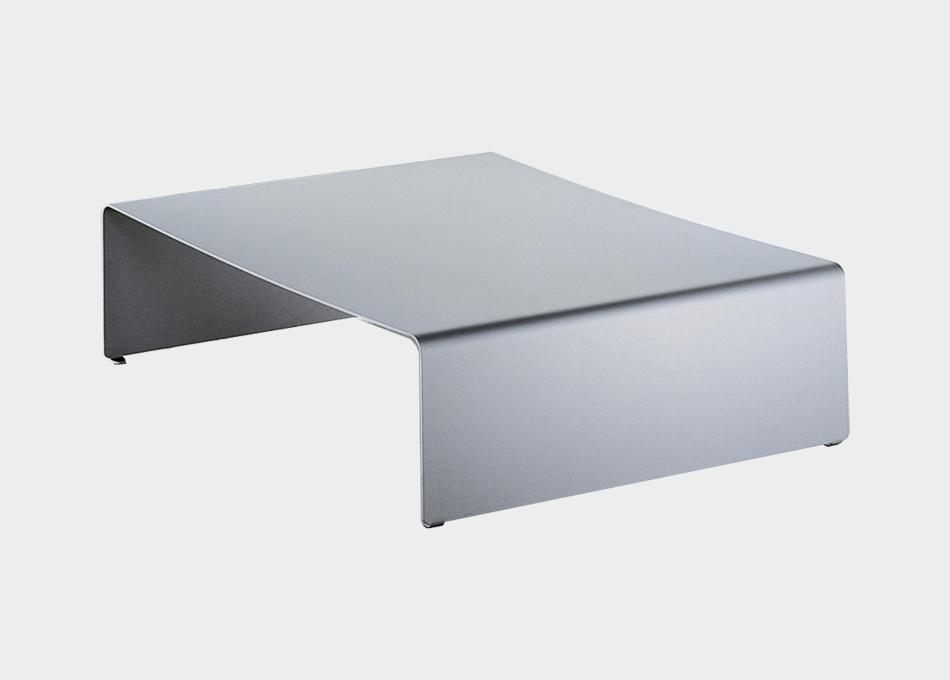 Taula La table basse