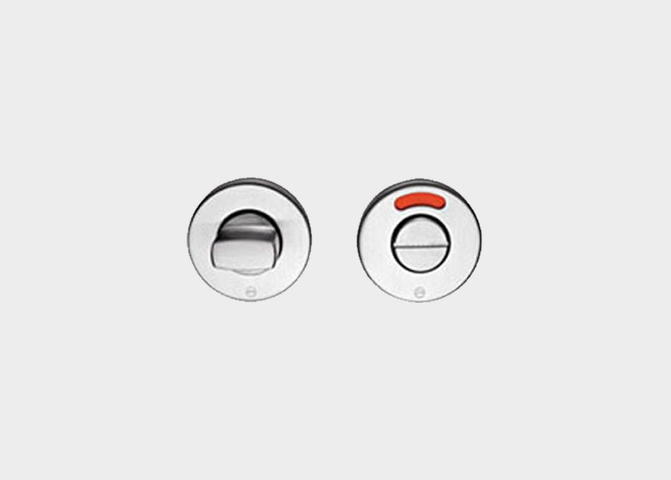 Llisquet amb botó 2034