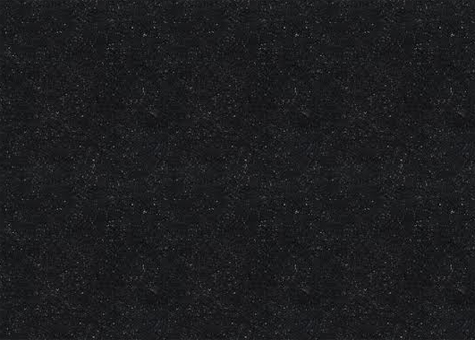 Paviment linòleum Lino-Art Star LPX