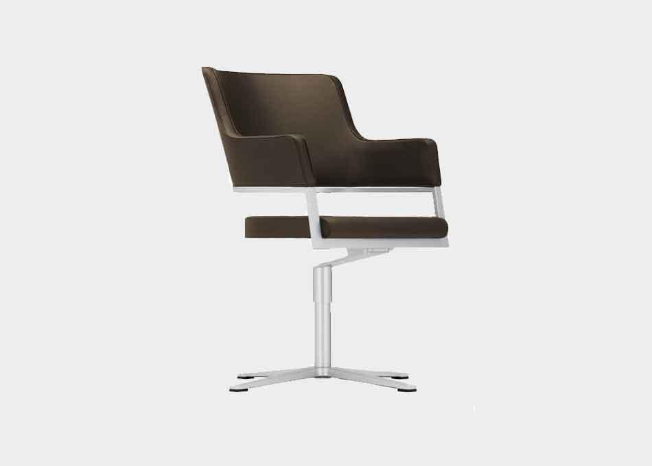Cadira Tempus 6350