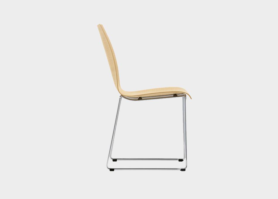 Cadira Fina 6404