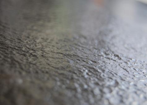 Paviment metàl•lic continu Sinck&Ko GC®