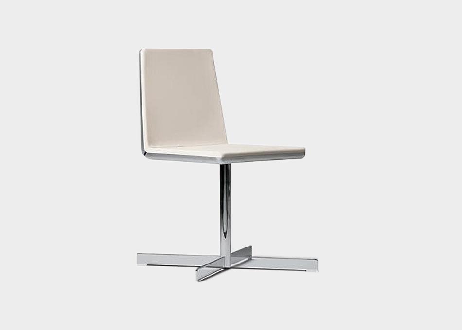 Cadira giratòria LAP