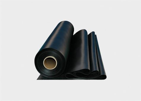 Làmina impermeable EPDM LSFR RubberGard