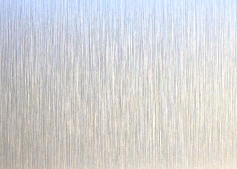 Fals sostre alumini Alucobond