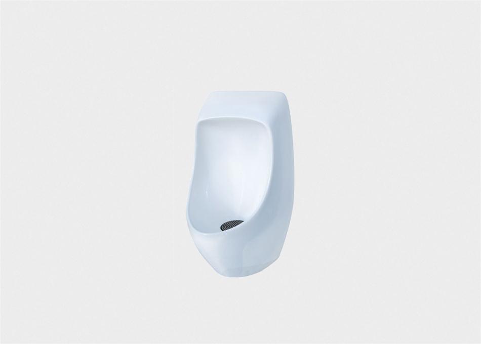 Urinari Urimat Eco