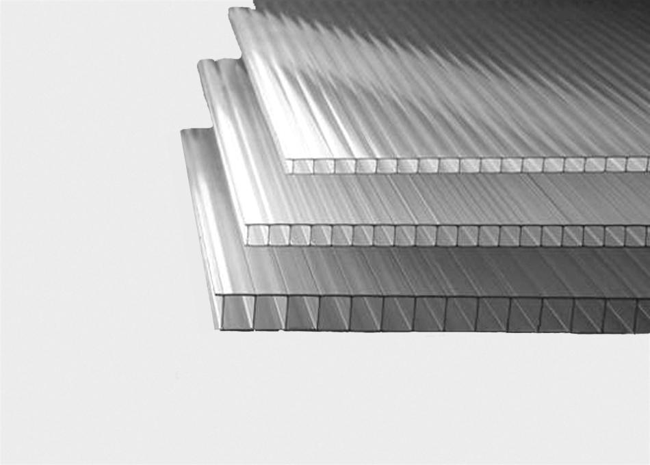 Fontdarquitectura - Placa policarbonato precio ...