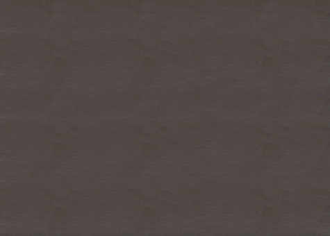 Planxa metàl·lica Tecu Bronze