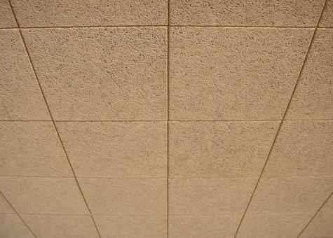 Fontdarquitectura - Techos decorativos de madera ...