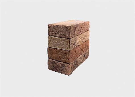 Totxo argila Mura Romane