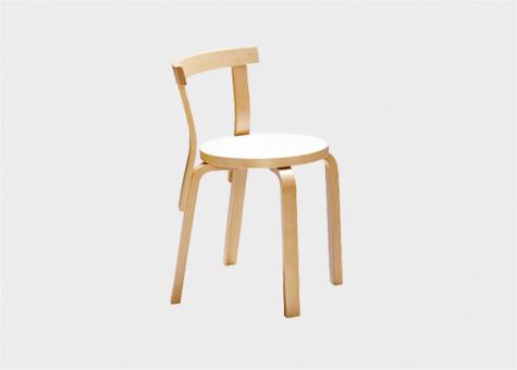 Cadira 69