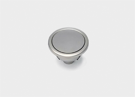 Sifó circular 1040CF